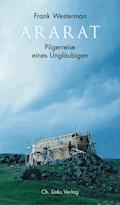 Ararat - Frank Westerman - E-Book