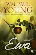 EWA - William Paul Young - ebook