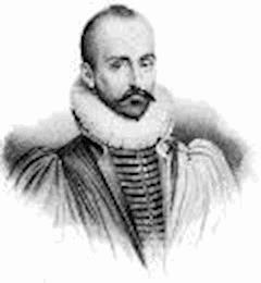 Les Essais - Livre I - Michel de Montaigne - ebook
