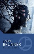 Na fali szoku - John Brunner - ebook