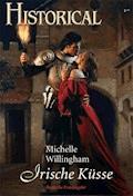 Irische Küsse - MICHELLE WILLINGHAM - E-Book