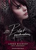 In Blut geschrieben - Anne Bishop - E-Book