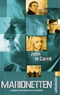 Marionetten - John le Carré - E-Book
