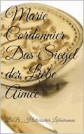 Das Siegel der Liebe_Aimée - Marie Cordonnier - E-Book
