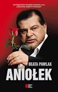 Aniołek - Beata Pawlak - ebook