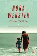 Nora Webster - Colm Toibin - ebook