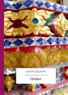 Order - Czechow, Anton - ebook