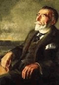 Sous les yeux d'Occident - Joseph Conrad - ebook
