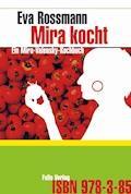 Mira kocht - Eva Rossmann - E-Book