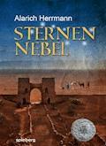 Sternennebel - Alarich Herrmann - E-Book