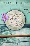 Der Traum von Meer und Wind - Carla Federico - E-Book