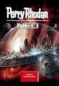 Perry Rhodan Neo Paket 16 - Perry Rhodan - E-Book