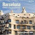 Barcelona - Hörbüch