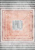 Hipnoza - Bartłomiej Basiura - ebook