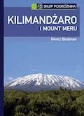 Kilimandżaro i Mount Meru - Henry Stedman - ebook