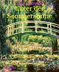 Unter der Sommersonne - Lisa Leroux - E-Book