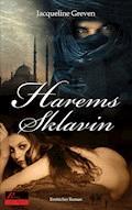 Haremssklavin - Jacqueline Greven - E-Book