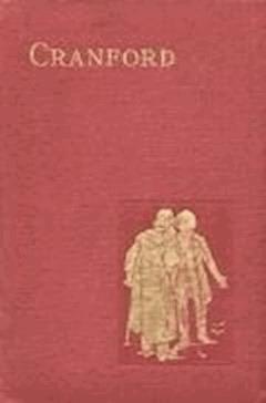 Cranford - Elizabeth Cleghorn Gaskell - ebook