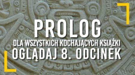 Prolog#8
