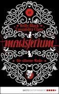 Magisterium - Cassandra Clare - E-Book