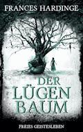 Der Lügenbaum - Frances Hardinge - E-Book