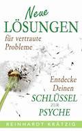 Neue Lösungen für vertraute Probleme - Reinhardt Krätzig - E-Book