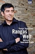Rangas Welt - Ranga Yogeshwar - E-Book