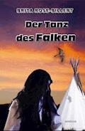 Dance of the Hawk - Brita Rose-Billert - E-Book
