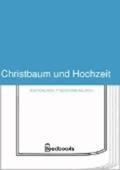 Christbaum und Hochzeit - Fyodor Mikhailovich Dostoyevsky - ebook