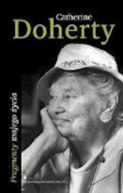 Fragmenty mojego życia - Catherine Doherty - ebook