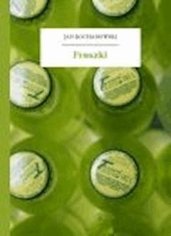 Fraszki - Kochanowski, Jan - ebook
