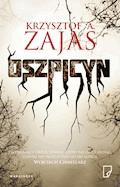Oszpicyn - Krzysztof A. Zajas - ebook