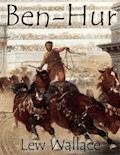Ben-Hur: A Tale of the Christ - Lew Wallace - E-Book