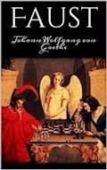Faust - Johann Wolfgang von Goethe - E-Book
