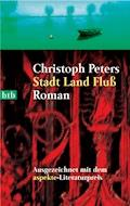 Stadt Land Fluß - Christoph Peters - E-Book