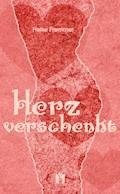 Herz verschenkt - Heike Fremmer - E-Book