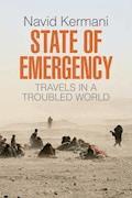 State of Emergency - Navid Kermani - E-Book