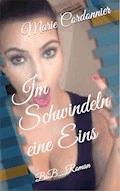 Im Schwindeln eine Eins - Marie Cordonnier - E-Book