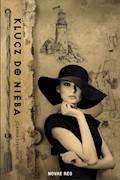 Klucz do nieba - Joanna Svensson - ebook