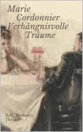 Verhängnisvolle Träume - Marie Cordonnier - E-Book