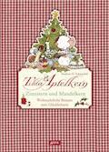 Tilda Apfelkern. Zimtstern und Mandelkern - Andreas H. Schmachtl - E-Book