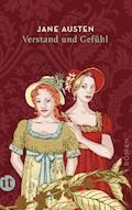 Verstand und Gefühl - Jane Austen - E-Book