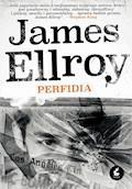 Perfidia - James Ellroy - ebook