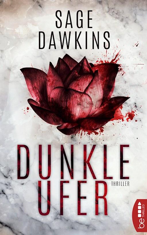 Dunkle Ufer Sage Dawkins E Book Legimi Online