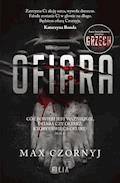 Ofiara - Max Czornyj - ebook