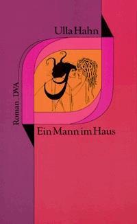 Aufbruch Ulla Hahn E Book Legimi online