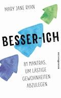 Besser-ich - Mary Jane Ryan - E-Book