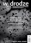 W drodze 10/2016 - Wydanie zbiorowe - ebook