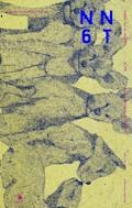 Notes Na 6 Tygodni nr 109 - FUNDACJA BĘC ZMIANA - ebook