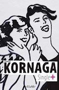Single+ - Dawid Kornaga - ebook